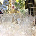 インテリアの感度アップは「花瓶(フラワー・ベース)から♪《スキレット日記:2020-07-12@高松市多肥下町・スキレット》