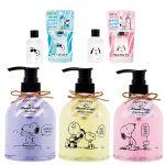 「手洗い習慣」は「Cool(クール)」それとも「Cute(キュート)」!?《スキレット日記:2021-08-19@高松市多肥下町・スキレット》